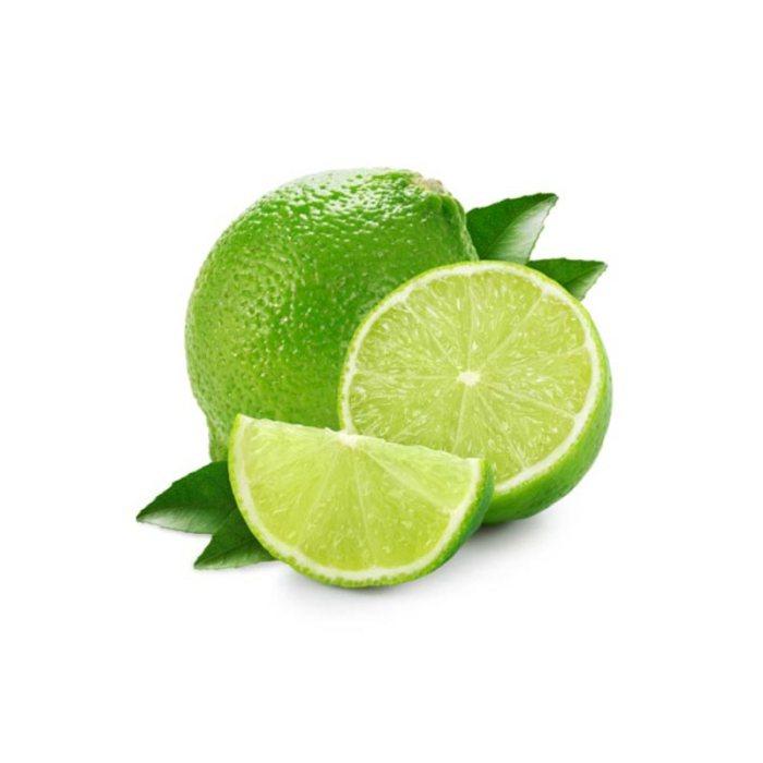 persian-lime-oil-genesis-kitchen
