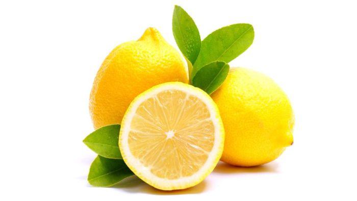limones_4