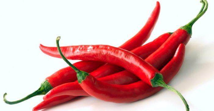 Chili-Pepper-800x416